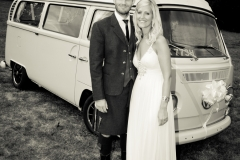 Charis & Chris\' wedding