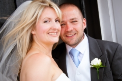 Gemma & Paul\'s wedding